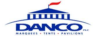 Danco PLC