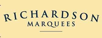 Richardson Marquees