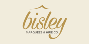 Bisley Marquees Hire co