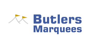 Butlers Marquees