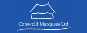 Cotswold Marquees Ltd