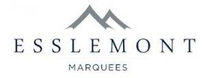 Esslemont Marquees