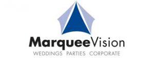 Marquee Vision Ltd