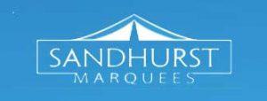 Sandhurst Marquees