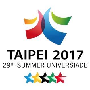 Taipei Sports 2017