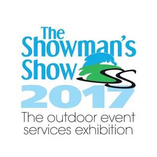 The Showmans Show