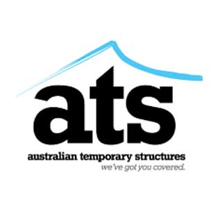 Australian Temporary Structures