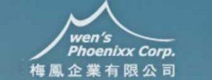 Wens Phoenixx Co