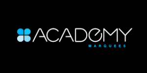 Academy Marquees