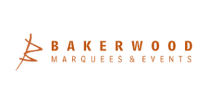 Bakerwood Marquees Events