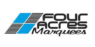 Four Acres Marquees