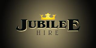 Jubilee Hire