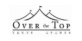 Over The Top Tents