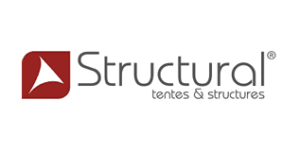 Structural Tentes & Structures
