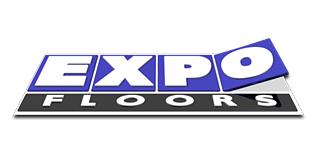 EXPO Floors