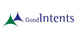 Good Intents