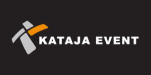 Kataja Event