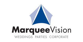 Marquee Vision