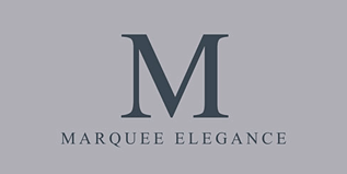 Marquee Elegance