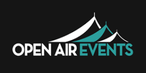 Open Air Events