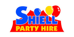 Shiell Party Hire