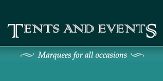Tents And Events