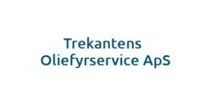 Trekantens Oliefyrservice ApS