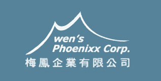 Wens Phoenixx Corp